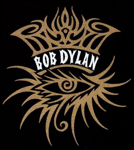 Bob Dylan - Discography [HQ]